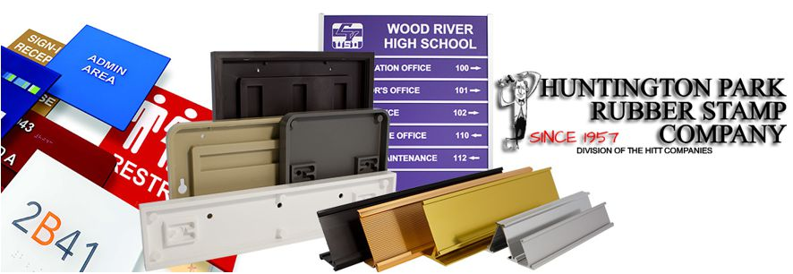 Signs and Nameplates Engraved Nameplates nameplates Name Badge Assesories Engraving Colors Realtor Signs Banner Stands Banners Hot Stamping Hot Stamping Badges Engraved Signs with Braille Spray Mask Vinyl Stencils public guidance and crown con