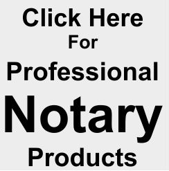 Professional-Notary-Products.jpg