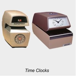 Time-Clocks.jpg