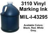 Vinyl Marking Ink