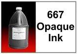 667 Ink