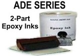 ADE Epoxy Ink