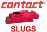 Contact Price Marking Gun Slugs