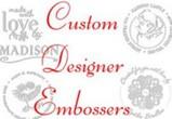 Designer Seals