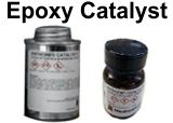 Epoxy Catalyst