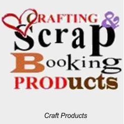 Crafting Products