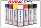 Dura Stripe Aerosol Paints