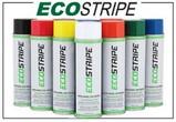 Eco Stripe Aerosol Paints