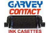 Marking Gun Ink Cassettes