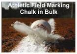 Marking Chalk - 50lb Bags