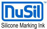 Nusil Silicone Marking Ink