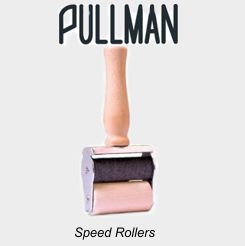 Speed Rollers