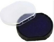 2000 Plus R-12 Replacement Ink Pad