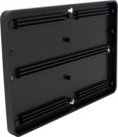 7169 Architectural Plastic Frame