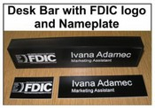 FDIC Logo