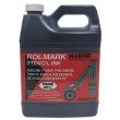 Rolmark All-Purpose Stencil Ink