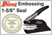 EZ Pocket Seal