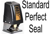 Perfect Electric Seal