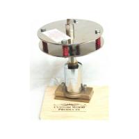 WB-200 DP Drill Press Branding Logo Head INCLUDED