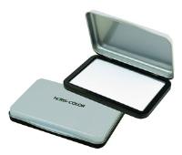 """Industrial Stamp Pad Size 4"""" x 8"""" Noris Ink Pad Metal Lid Ink Pad"""