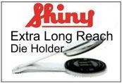 ELR SHINY Extra Long Reach Insert