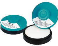 Uni-Pad III Dry Stamp Pad