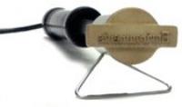 200 Watt Brander Tool