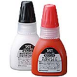 STG Industrial Refill Ink